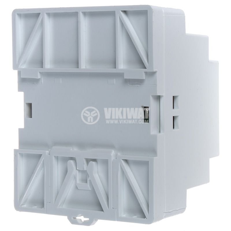 Switching power supply for DIN rail 12VDC - 3