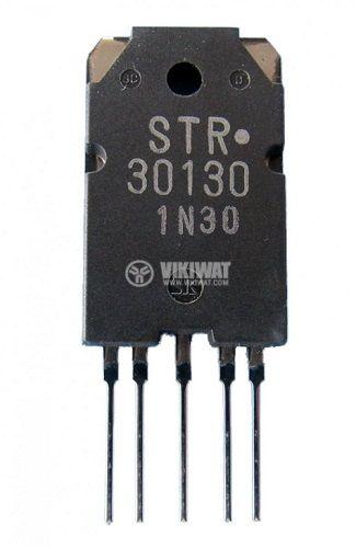 Интегрална схема STR30130