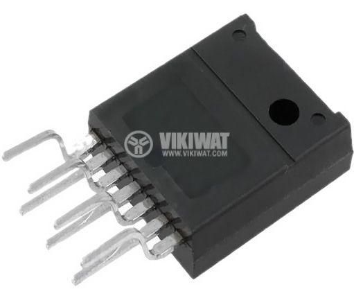 Интегрална схема STRM6545