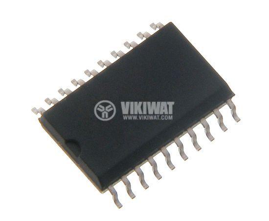 Интегрална схема T9340H-9012-011 smd