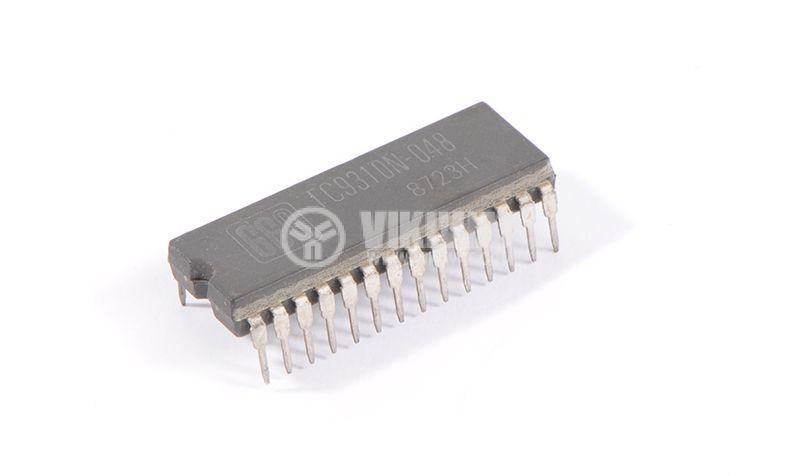 Интегрална схема TC9310