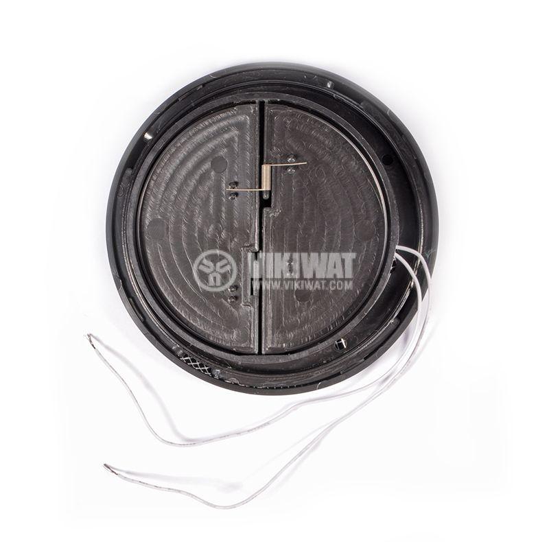 Вентилатор за баня ММ120 - 4