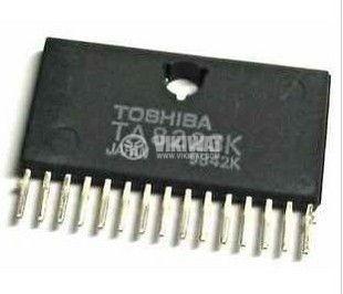 Интегрална схема TA8223