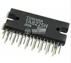 Интегрална схема TA8225