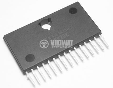 Интегрална схема TA8229