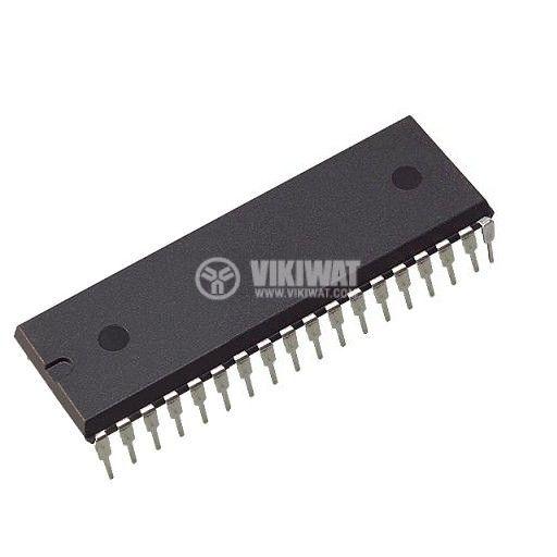 Интегрална схема TA8750