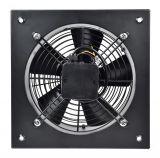 Вентилатор, промишлен, аксиален, ф300mm, 3250m3/h, 195W, FDA-2E-300B, 220VAC
