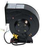 Вентилатор, промишлен, центробежен, V-150QD, 220VAC, 180W, 900m3/h