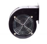 Centrifugal Industrial Fan, V-2E-130QD, 220VAC, 115W, 240m3/h