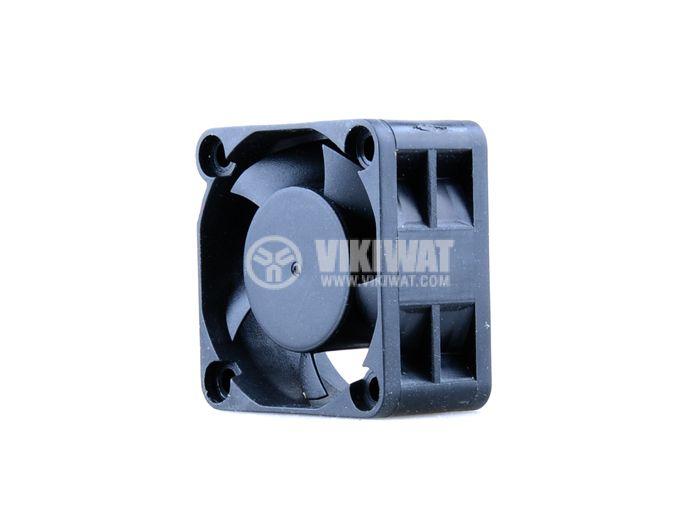 Вентилатор VM4020D24HSL - 1