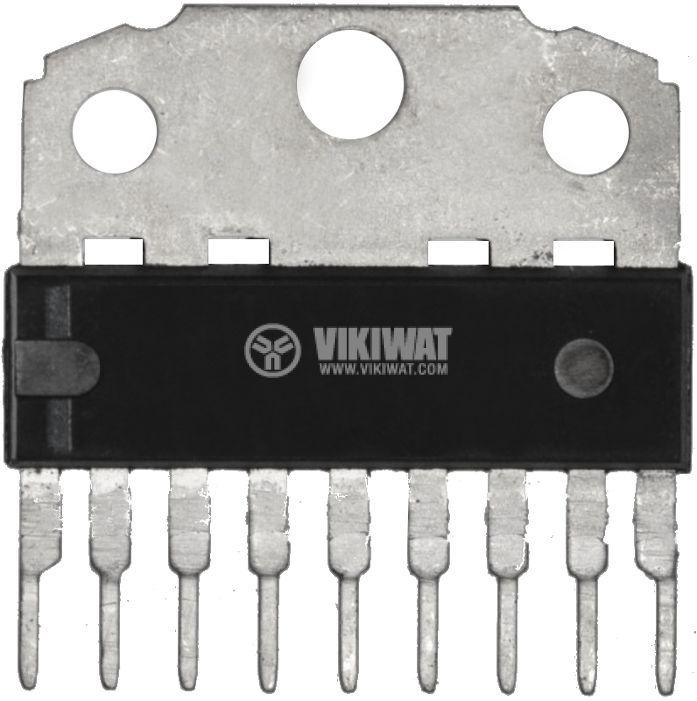 Integrated Circuits Voltage Regulators Switching Rapid Online