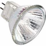 Халогенна лампа LT05017 12V, 10W, GU4, за медицински изделия