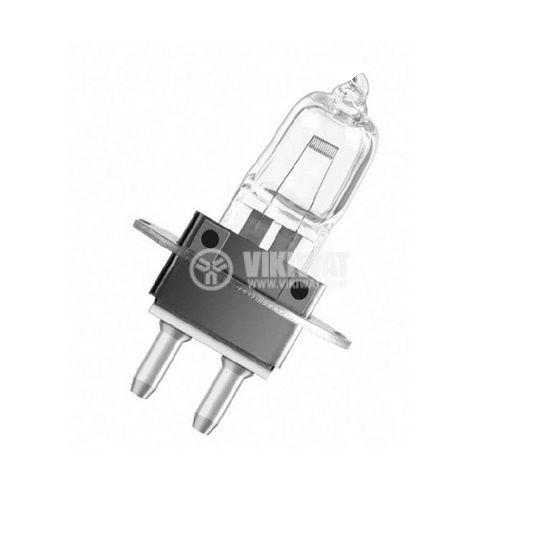 Halogen Microscope Bulb PK22s, 30W, 12V