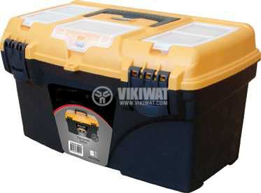 Toolbox 18 inch RTR