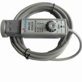 Optoelectronic Switch KS-C2 NPN NO + NC color marker 10-36VDC range 10mm