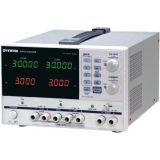 Programmable Linear DC Power Supply GPD-3303S, 3 Independent Isolated Output