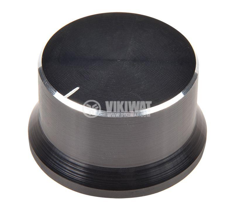 Копче за потенциометър - 1
