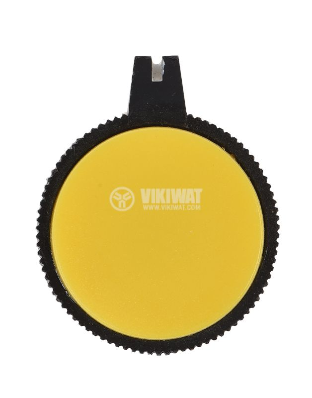 Копче KN113-B - 2