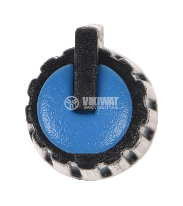 Копче с индикатор - 2