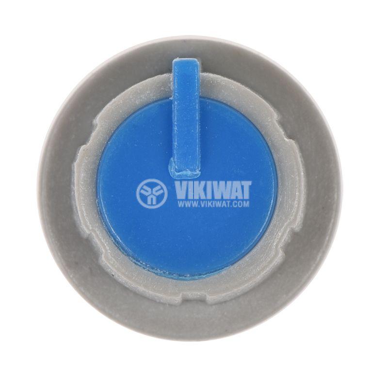 Копче 17.5х15 - 2