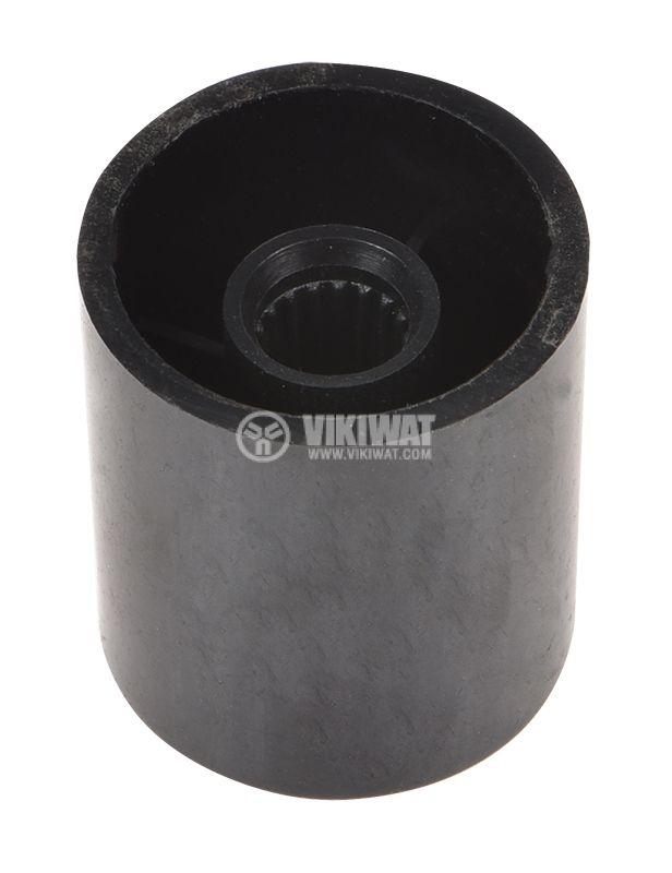 Копче за потенциометър - 2