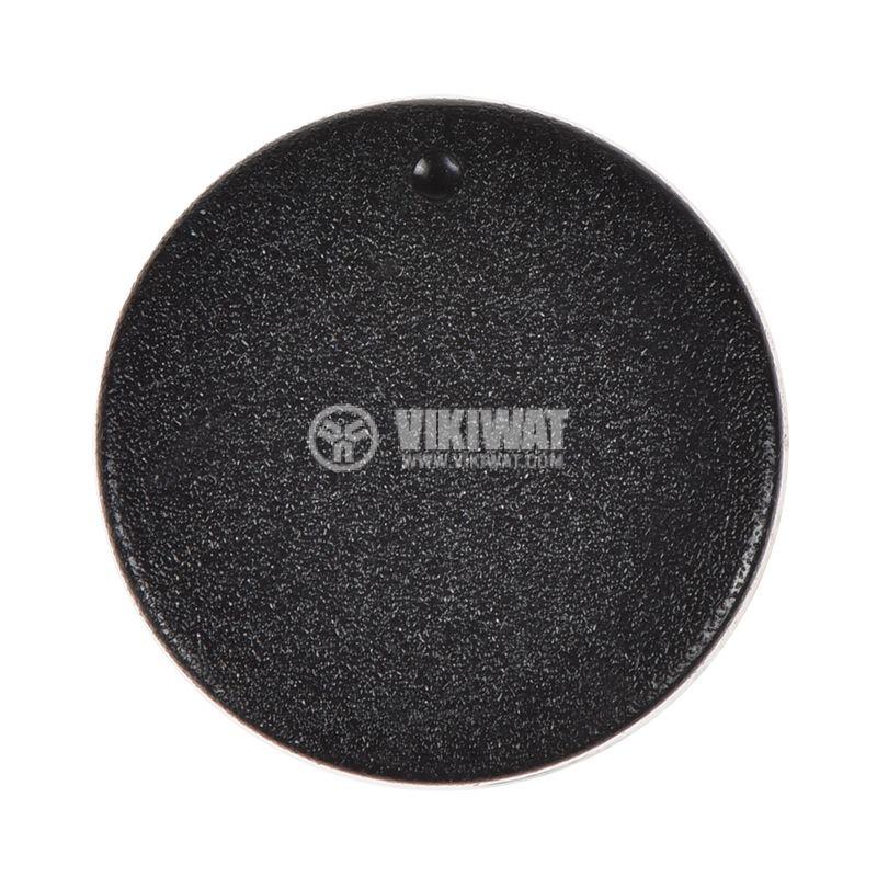 Копче за потенциометър - 3
