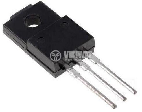 Транзистор 2SD1415