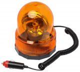сигнална ротационна лампа