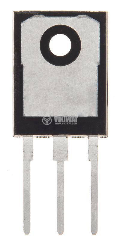 Tранзистор IGBT 600V 63A 625W TO247-3 - 2