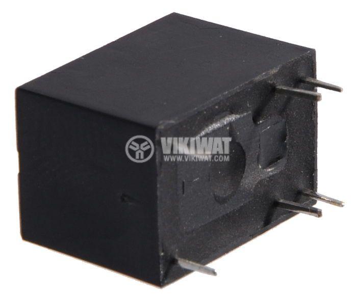 Electromagnetic relay 5VDC - 3