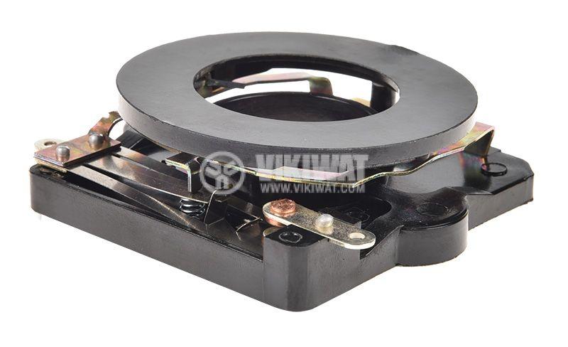 Элеватор копцева 3 какими способами можно повысить тяговую способность ведущего барабана ленточного конвейера
