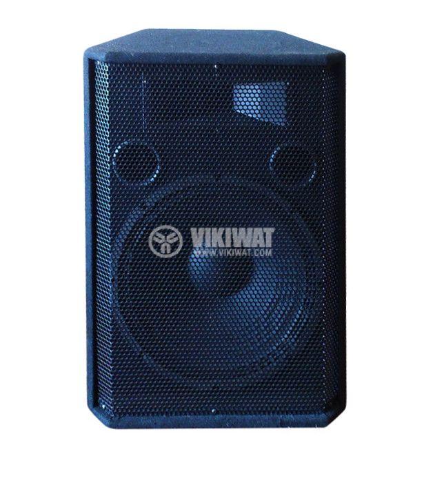 "Professional speaker, PP-15, 350W, 8Ohm, 15 """