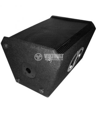 "Professional Speaker Passive 2 way PS-12  200W 8Ohm 12"" - 2"