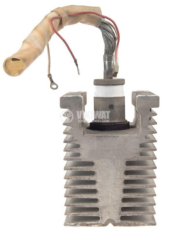Thyristor 1000V 160A - 2
