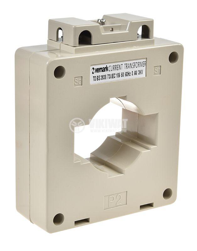 Токов трансформатор VSQ-60 - 1