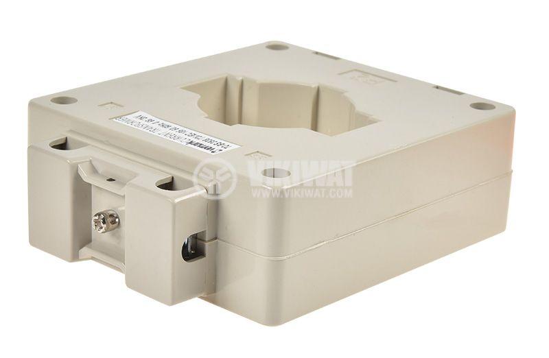 Токов трансформатор VSQ-60, 1000/5А - 4