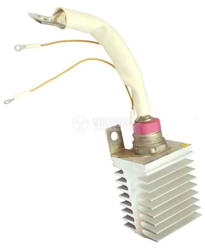Thyristor T171-250-10, 1000 V, 250 A