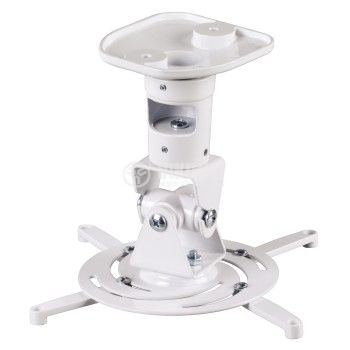Projector Ceiling Mount - 1