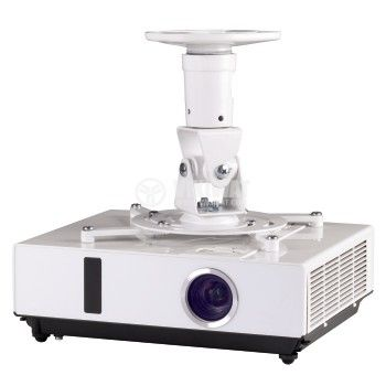 Projector Ceiling Mount - 2