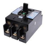 Automatic circuit breaker, A-3, 3P, 500A, 690VAC