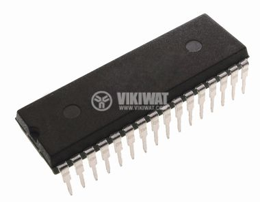 Интегрална схема TDA4504A