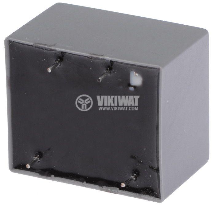 PCB Transformer 24 VAC, 2 VA - 2