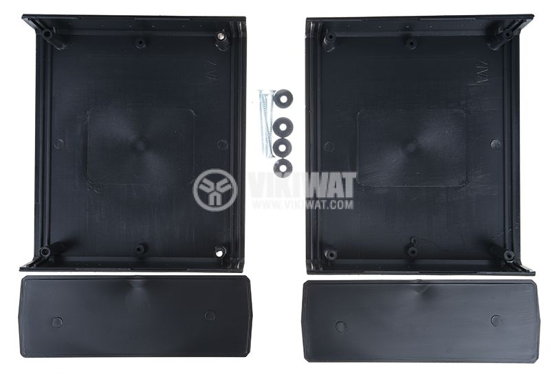 Кутия Z4AP - 2