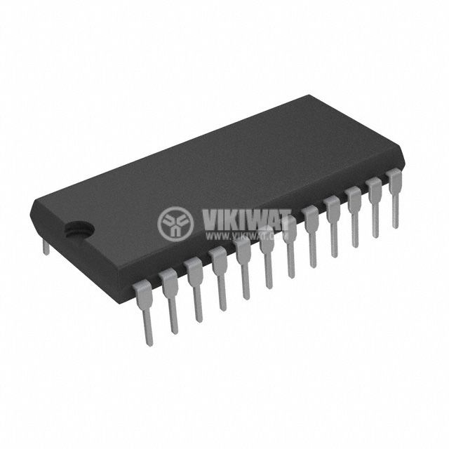 Интегрална схема TDA6600-2