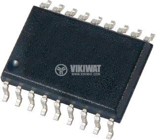 Интегрална схема TDA7010