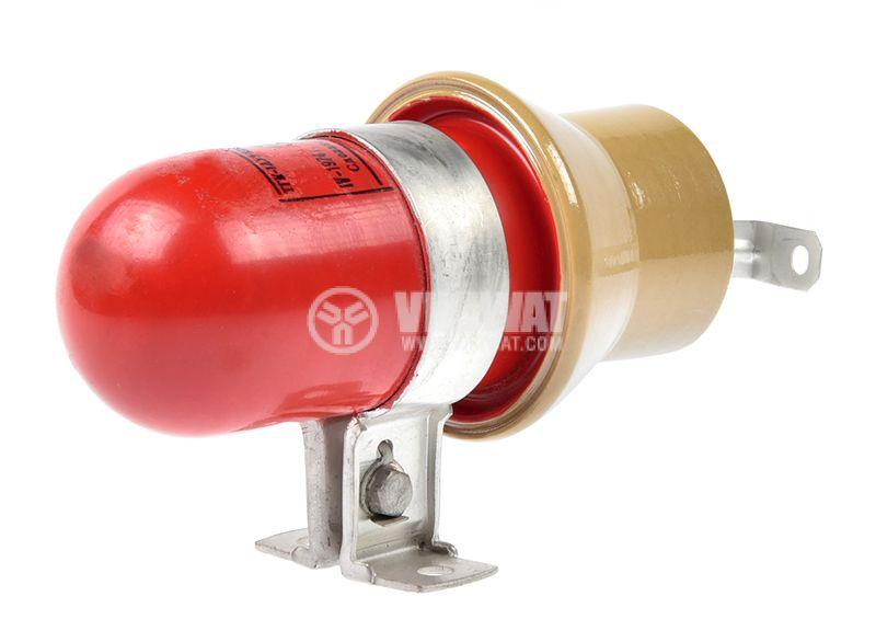 Capacitor 1000pF - 1