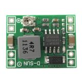 Converter Module DC/DC 0.8-20VDC/1.8A