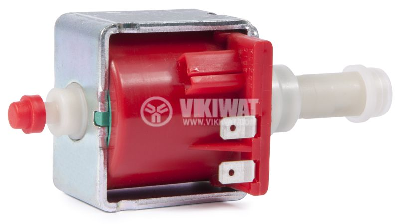 Coffee machine pump, ULKA, EP5 - 1