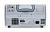 Digital Storage Oscilloscop GDS-2072-E, 70 MHz, 2 channel,10Mpts, 1 GSa/s Real Time - 2