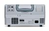 Цифров осцилоскоп GDS-2072-E, 70 MHz, 10Mpts, 1 GSa/s реално време, 2 канален - 2